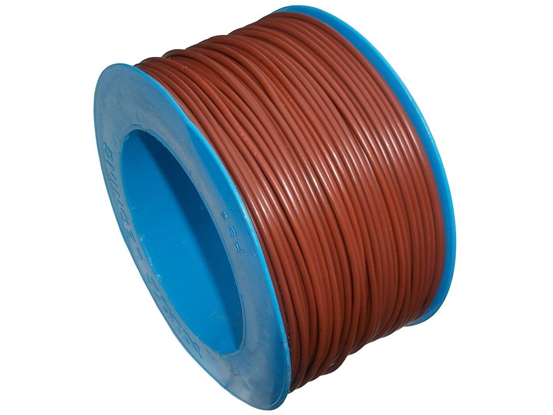 universal kfz elektrokabel kabel litze kupferleitung 1 adrig. Black Bedroom Furniture Sets. Home Design Ideas