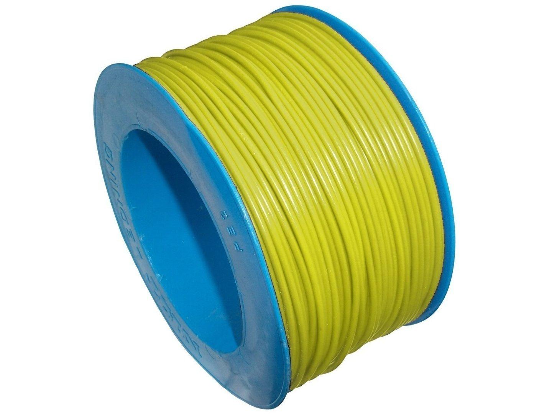 Farbige Elektrokabel farbige elektrokabel hausdesign pro